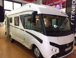 Camping-car_neuf_ITINEO_IRUN - ESPAGNE_12978