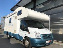 Camping-car_occasion_BLUCAMP_IRUN - ESPAGNE_12617