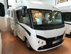 Camping-car_neuf_ITINEO_IRUN - ESPAGNE_13280