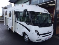 Camping-car_neuf_ITINEO_IRUN - ESPAGNE_12294