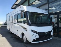 Camping-car_neuf_ITINEO_IRUN - ESPAGNE_13345